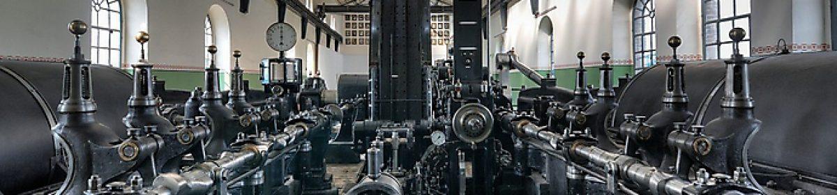 Industrielles Projektmanagement